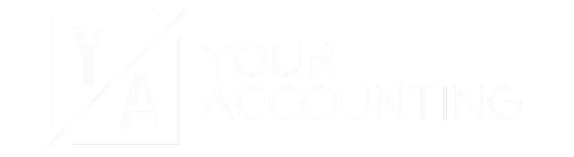 Your Accounting